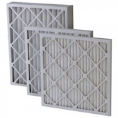 Air Condition Filters