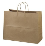 Paper Bag
